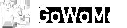 GoWoMo - Mit Camper und Roller verreisen